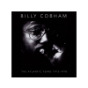 Billy Cobham The Atlantic Years 1973-1978 (CD)
