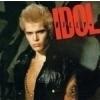 Billy Idol BILLY IDOL - Billy Idol CD