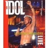 Billy Idol - In Super Overdrive Live (BD)