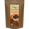 BIO 100% Arabika instant kávé 100 g