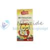 Bio apotheke tea nyugtató gyermekeknek filteres 20db