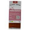 Bio barbecue fűszerkeverék 20 g (GreenMark)