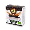 Bio berta bio homoktövis levél teafű 20 folter