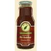 Bio Berta bio ketchup - Álmodozó Berta