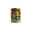 Bio Berta bio mustár csemege  - 196 ml