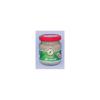 Bio berta bio mustár csemege 220 g