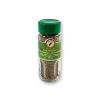 Bio Berta Provance-i fűszerkeverék