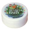 Bio Bio Baby popsikrém 75 ml