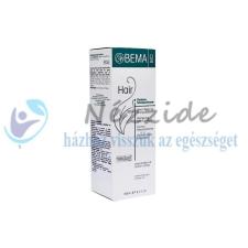 Bio Bio bema sampon seborrhoeás és zsíros fejbőrre 200 ml sampon