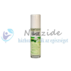 Bio Bio lavera pumpás dezodor vasfű lime 75 ml