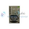 Bio clipper könnyű álom nyugtató tea 20db