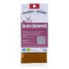 Bio curry fűszerkeverék 20 g (GreenMark Organic)