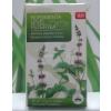 Bio-Extra Bioextra borsmenta levél filteres tea 38 g