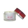 Bio Fresh Rózsás nappali krém
