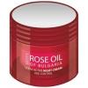 Bio fresh rózsás ránckisimító arckrém 30 ml