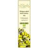 Bio grapoila hidegen sajtolt repcemagolaj 250 ml