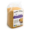 Bio Hántolt Köles 500 g (GreenMark Organic)