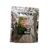 Bio-Herb Bio-herb xilit természetes édesítőszer nyírfacukorból 1000 g