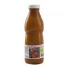 Bio Homoktövis velő 500 ml