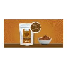 Bio kakaópor nyers 100% organiqa 150g 150 g biokészítmény
