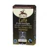 Bio Kávé 100% Arab Eszpresszó - Alce Nero