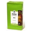 Bio Kávé 250 gr. -Oxfam-