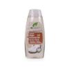 bio Kókuszolaj tusfürdő - 250 ml