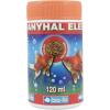 Bio-Lio aranyhal eledel 120ml