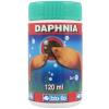 Bio-Lio Haltáp Bio-Lio Daphnia 120ml