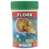 Bio-Lio Haltáp Bio-Lio Flóra 30ml