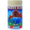 Bio-Lio Haltáp BioLio Lemezes 120ml
