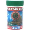 Bio-Lio Haltáp BioLio Tabletta Eledel Spirulinás 30db