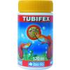 Bio-Lio Haltáp BioLio Tubifex 120ml