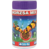 Bio-Lio Morzsa Mix színes szemcsés díszhaltáp 120darab