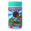 Bio-Lio Teknőstáp Bio-lio Gammarus 120ml
