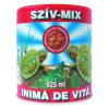 Bio-Lio Teknőstáp Bio-Lio Szív-Mix 825ml