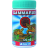 Bio-Lio Teknőstáp BioLio Gammarus 120ml