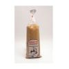 Bio Lipiliszt bio búzakorpa 250 g
