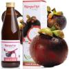 Bio Mangosztán 100% gyümölcslé kivonat - 330 ml