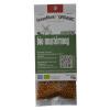 Bio mustármag aranysárga 10 g (GreenMark Organic)