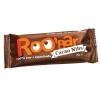 BIO RAW kakaóbab mandula szelet 30g Roo'bar
