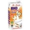 BIO RIZSITAL MANDULA /THE BRIDGE/ 1000 ml