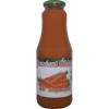 Bio sárgarépalé 1L