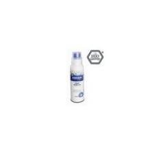 Bio Sodasan Folteltávolító Zselé tisztító- és takarítószer, higiénia
