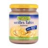 Bio szezámkrém - tahin fehér /rapunzel/ 250 g