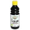 BIO tamari (szójaszósz) 250 ml