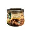 BIO ZENTRALE dijoni mustár  - 250 ml