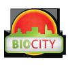 Bio zentrale extra szűz olívaolaj