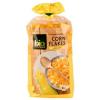 BIO ZENTRALE kukoricapehely  - 250 g