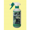BioBizz BioBizz Leaf Coat 500 ml